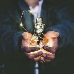 Réaliser des économies d'energie